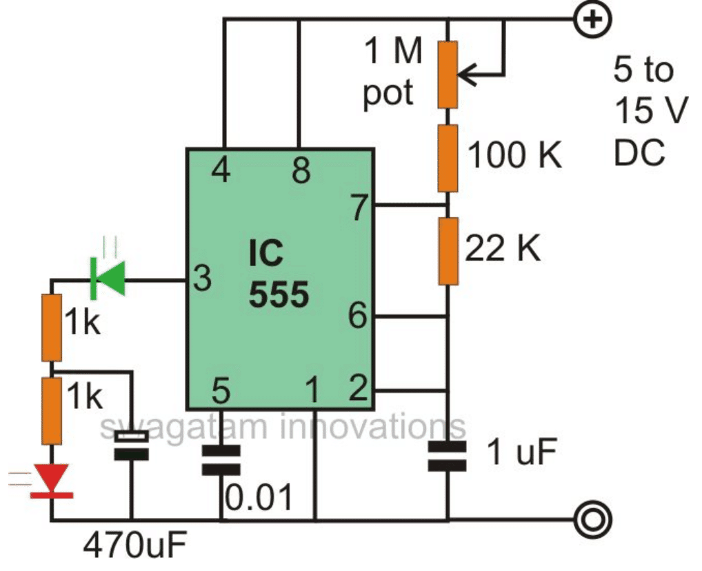 Boost Converter Help moreover Triggering A 12 V Relay With An Arduino together with Dc Biasing Audio Signal additionally BilgePump additionally Guide To Power Circuit And Control. on resistor circuit diagram
