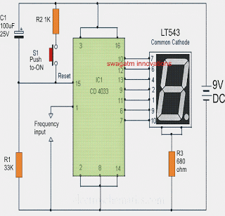 Ic Inverter Circuit as well C C Caea F De Ed C B A E Electronic Circuit Electronics Projects furthermore Bkva Binverter Bcircuit furthermore Diesel Timer likewise Vainvertercircuit. on homemade inverter circuit diagram