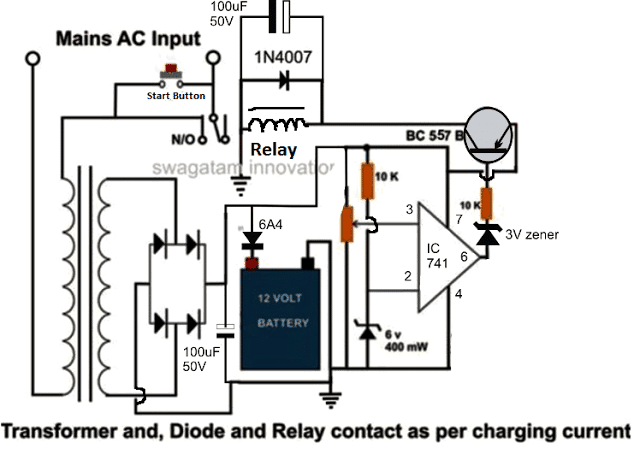 Siprotec Protection Relay Connection To Transformer Scheme With High Impedance also Voltmeter Ammeter Hertzmeter further Total Rewinding Ge Rotor Generator Mw Rpm in addition The Brating Bnameplate Bof Bmoulded Bcase Bcircuit Bbreakers B Mccb additionally Highcurrentbatterycharegrcircuit. on current transformer wiring diagram