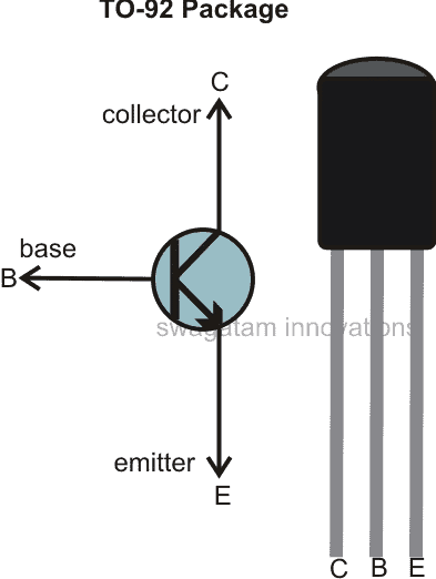 How to Use Transistors