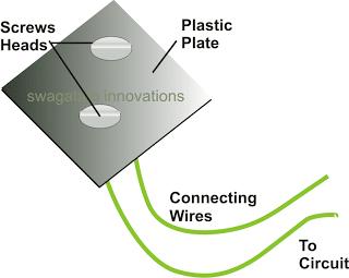 How to Build a Rain Sensor Circuit