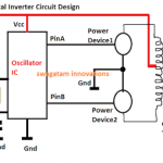 How an Inverter Functions, How to Repair Inverters – General Tips