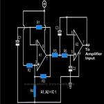 Making a Pure Sine Wave Inverter – Concept Explored