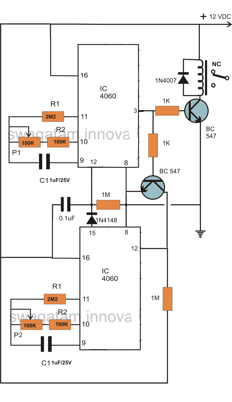 car alarm circuit diagram imageresizertool com on a volt gauge wiring diagram for a vw
