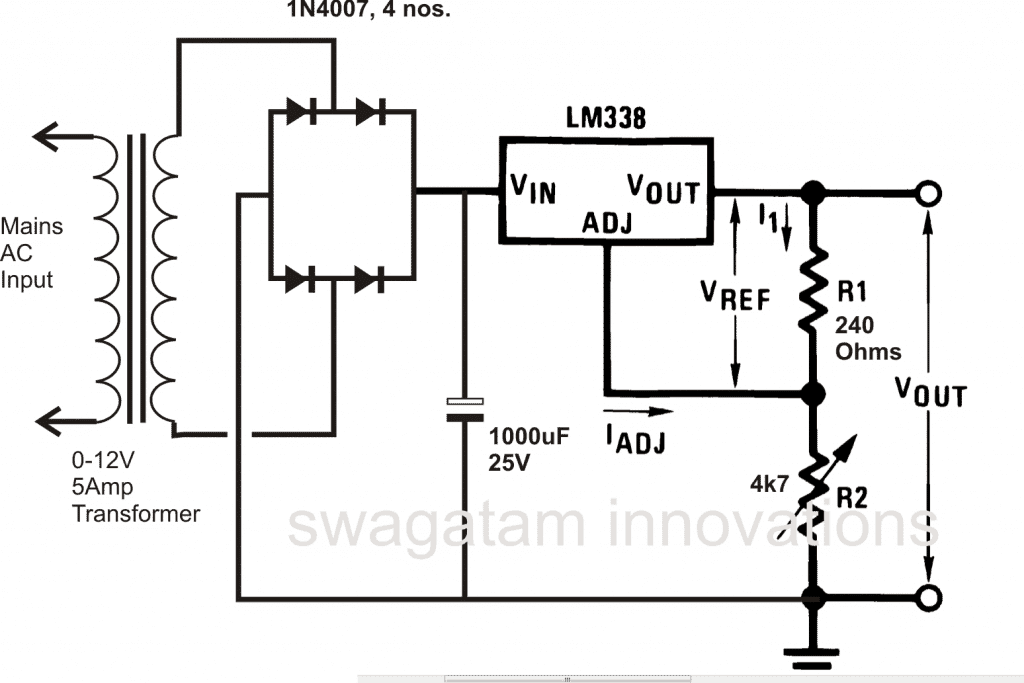 how to design a power supply circuit simplest to the most complex Power Supply Fuse  DIY Power Supply Schematic power supply schematic un55hu8550fxza power supply schematic for lcd tv