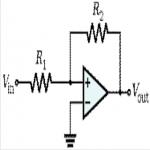 Basics of Schmitt Trigger Circuits – Part 3