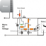 Adding a Soft Start to Water Pump Motors – Reducing Relay Burning Problems