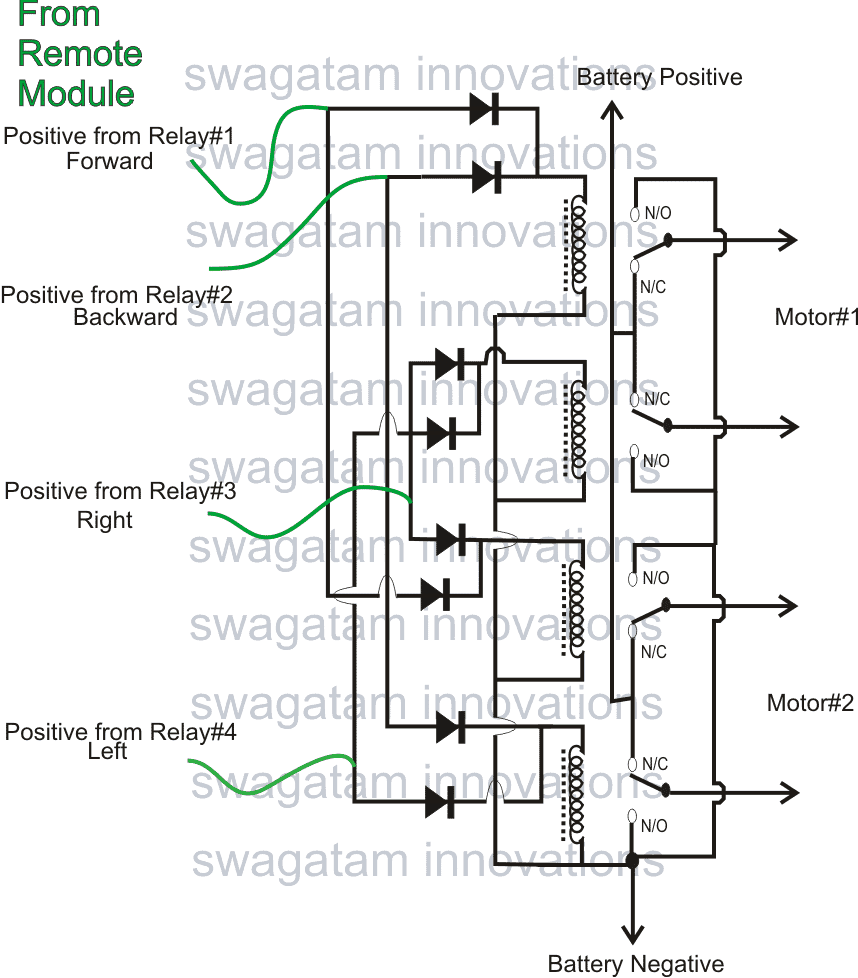relayboxconnections wiring diagram for traxkids toy car batteries kid trax ride on  at gsmx.co