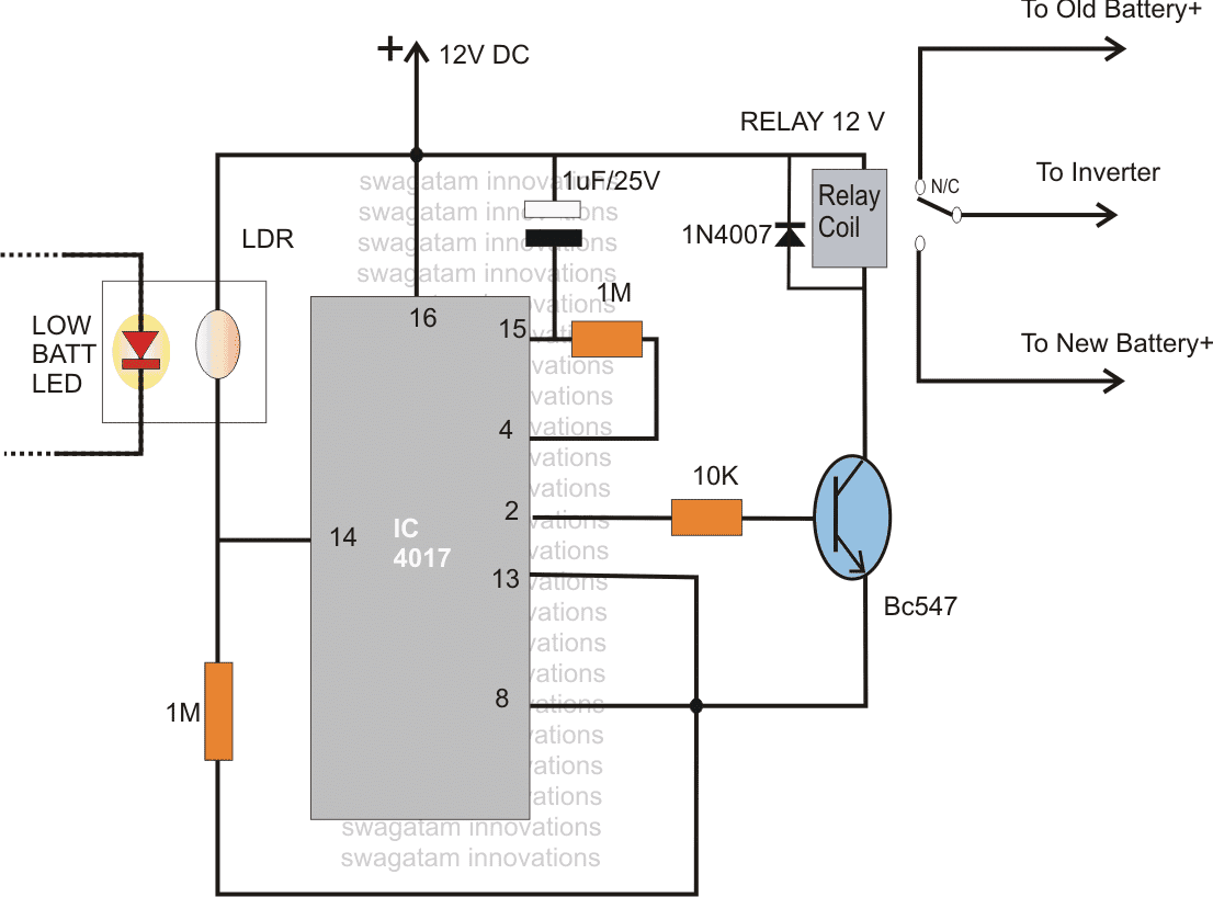 Watt Meter Analyzer Inline Dc Powerpole besides Automatic Changeover Switch Circuit Diagram Project in addition Shading Devices additionally Basic Home Electrical Wiring Diagrams in addition Difficulty In Understanding Charge Controller For Solar And Wind Energy. on solar panel connection diagram