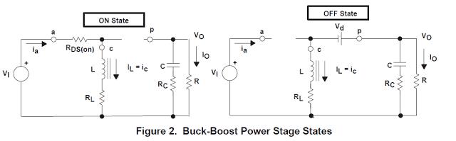 How Buck Boost Circuits Work