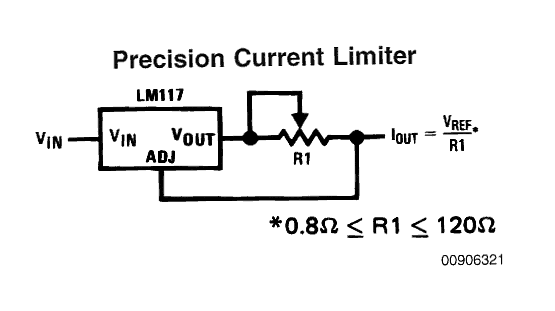 2 Best Current Limiter Circuits Explained