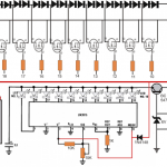 simple solar mppt charger circuit 150x150 - Connecting MPPT with Solar Inverter