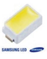 5630 SMD LED Driver/Tube light
