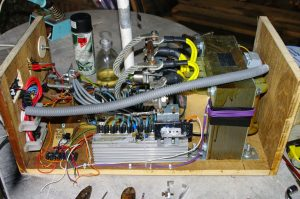 7 Modified Sine Wave Inverter Circuits Explored – 100W to 3kVA