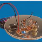 Make this Simple FM Radio Circuit Using a Single Transistor