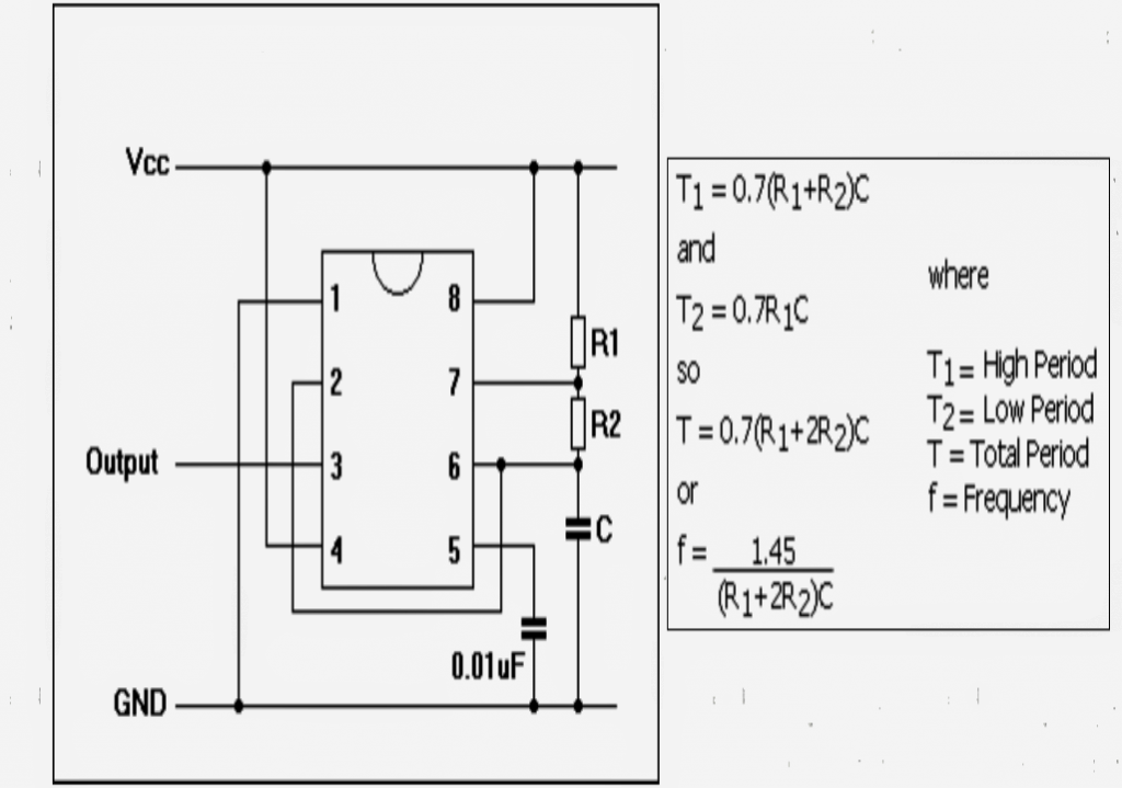 Generac 067680 Wiring Diagram besides T 57 Wiring Diagram For Transfer Switch in addition Stafabandmp3 also Generator Automatic Transfer Switch Wiring Diagram in addition Puter Case Wiring Diagram. on toshiba transfer switch wiring diagrams