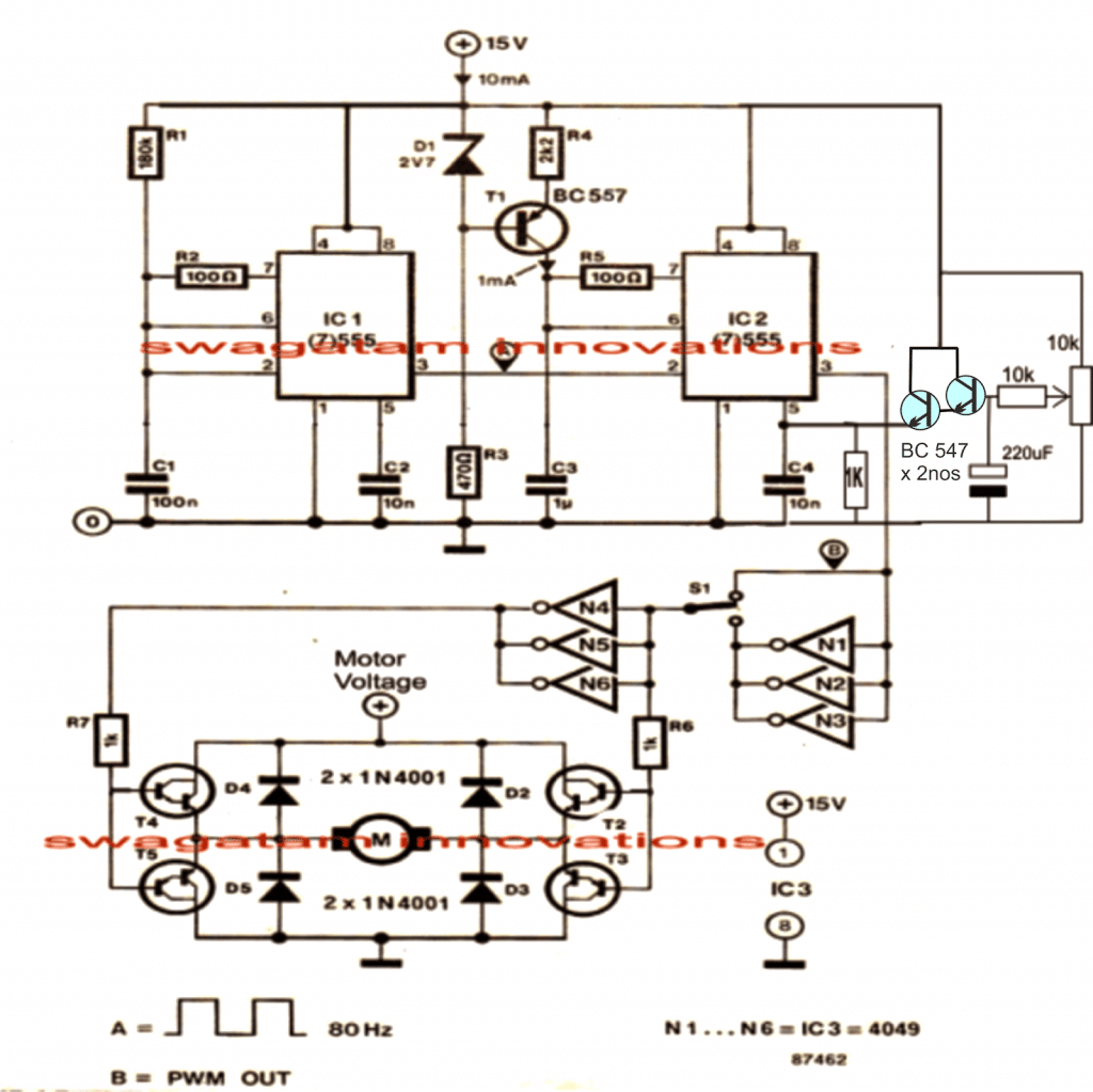Shunt Dc Motor Speed Control Wiring Diagram furthermore Variable Sd Switch Wiring Diagram together with Variable Sd Dc Motor Wiring Diagram also 180v Dc Motor Controller Circuit Diagram as well Huanyang Vfd Control Wiring Diagram. on variable sd dc motor wiring diagram