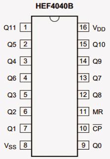 Maxresdefault furthermore Hqdefault furthermore Hqdefault as well  also Hqdefault. on inverter circuit diagram