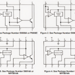 lm2907 lm2917 package pinouts 150x150 - Voltage to Frequency Converter Circuit