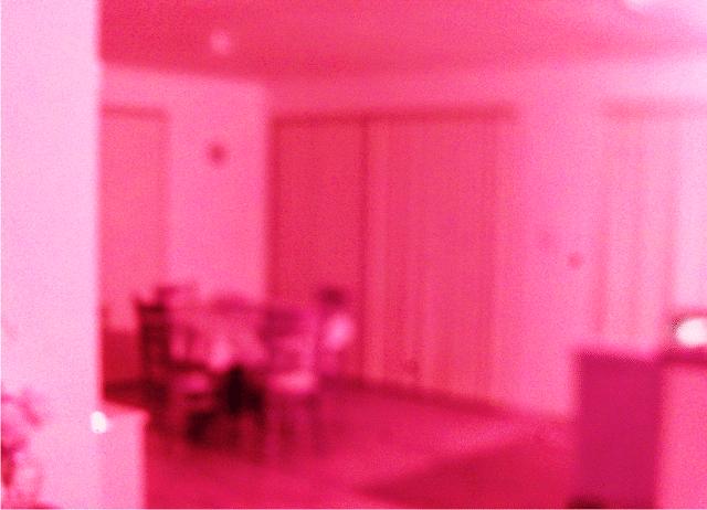 ir11 1 - Detecting Ghosts Using Infrared Camera
