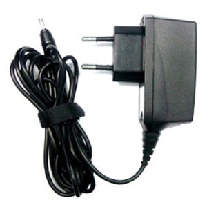 220V SMPS Cell Phone Charger