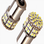 How to Make Car LED Bulb Using 3020 SMD LEDs