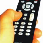 Remote Control Circuit for Multiple Appliances