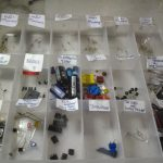 Electronic Component Buying Guide for New Hobbyists