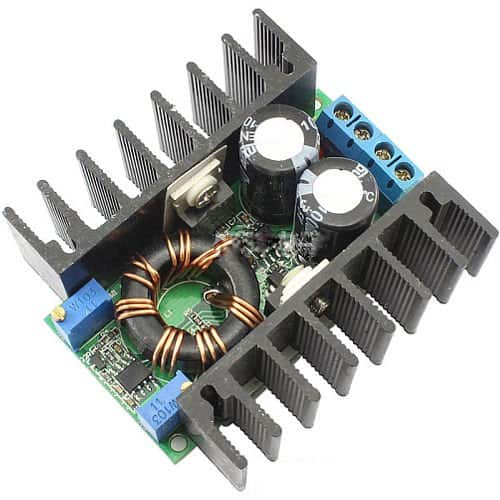 DC-DC-100W-Constant-Current-Boost-Step-up-Module-Mobile-Power-Supply-LED-Driver