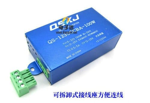 100W-DC-DC-Boost-Adjustable-Power-Converter-LED-Driver-Constant-Current-Voltage