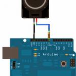 speaker bb 150x150 - Mp3 Player Using Arduino and DFPlayer