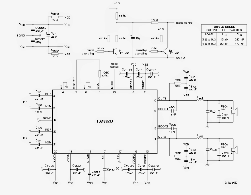 what's inside a bluetooth headset Stereo Speaker Wiring Diagram bluetooth headset wiring diagram