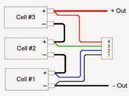 index 2 battery cell wiring diagram on battery download wirning diagrams lipo battery wiring diagram at soozxer.org