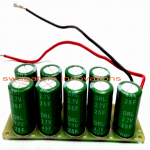supercapacitor 150x150 - Super Capacitor Charger Circuit