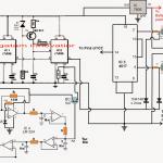 Sine Wave Inverter Circuit using Bubba Oscillator