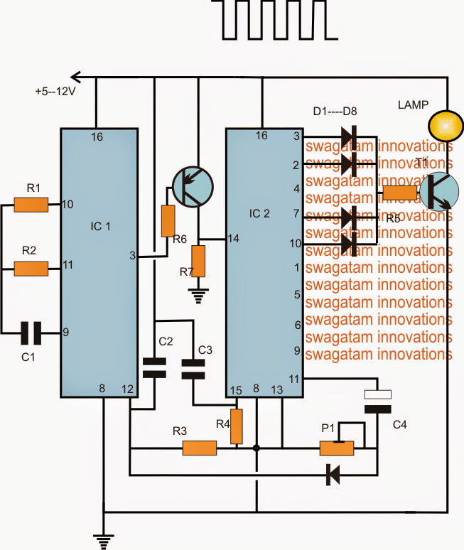 MORSECODETIMERCIRCUIT spdt switch wiring diagram lighthouse wiring diagrams  at nearapp.co