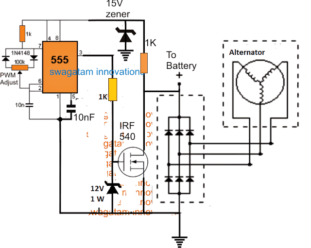 https://www.homemade-circuits.com/wp-content/uploads/2014/12/mosfetregulatorcircuit3phase-2-1.png
