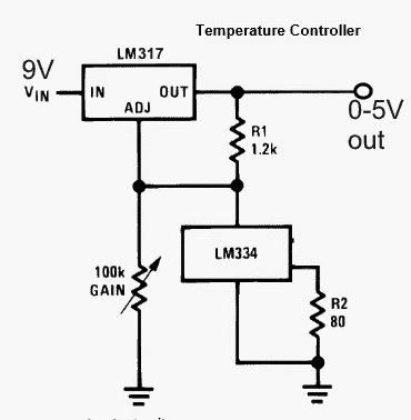 Index108 as well 2005 08 07 lm2576 dc Dc converter also Index138 additionally How The Switch Mode Power Supply Circuit Works further Led Light Power Consumption. on linear voltage regulator circuit diagram