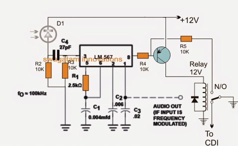 GZsYPnm B3M furthermore 6 Pin Ignition Switch Wiring Diagram further Homemade Cdi Ignition Schematic as well Tesla Coil Design Schematic further Smart Car Drl Controller Circuit. on homemade cdi ignition circuit