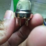 MQ 6 150x150 - Power Interruption Alarm Circuit