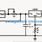 currentcontrolledbatterychargercircuit 150x150 - Designing a Customized Battery Charger Circuit: Part 1