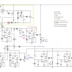 Smart ATS Circuit