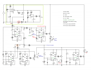 Smart ATS Design and Working