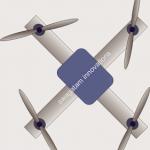 Building a Quadcopter – Basics Explained