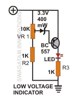 How PNP Transistors Work