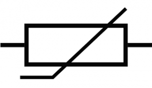 Types of Thermistors, Characteristic Details and Working Principle