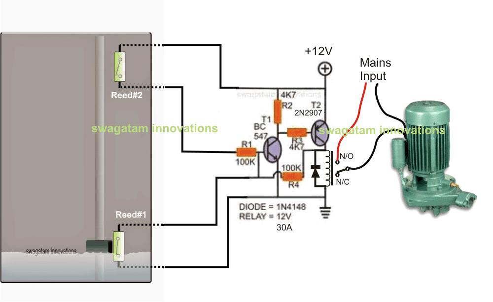 Jet Pump Motor Wiring Diagram On Jet Download Wirning Diagrams