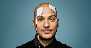 How to Make TDCS Brain stimulator