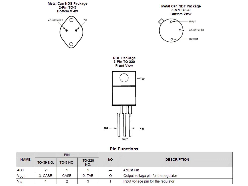 circuit diagram 12v power supply wiring diagram weick Zener Power Supply circuit diagram 12v power supply