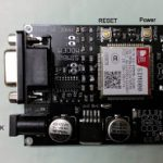 P 20160910 192358 150x150 - GSM Fire SMS Alert Circuit using Arduino